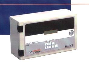 Modelo 1632 Analizador de 02.jpg